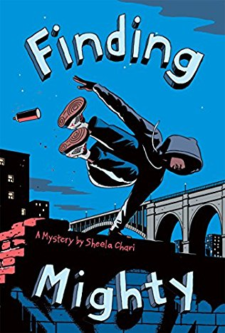 finding-mighty